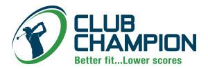 club-champion-logo
