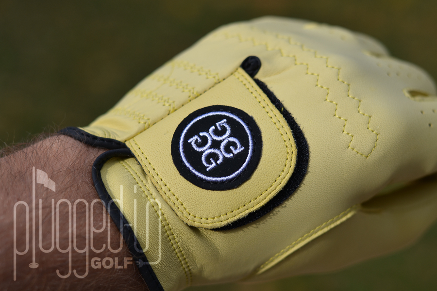 G Fore Golf Gloves (13)