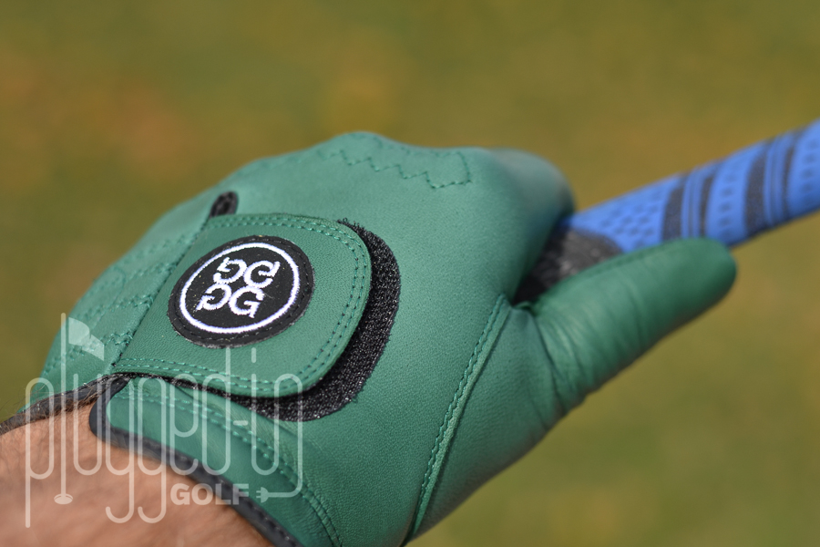 G Fore Golf Gloves (19)