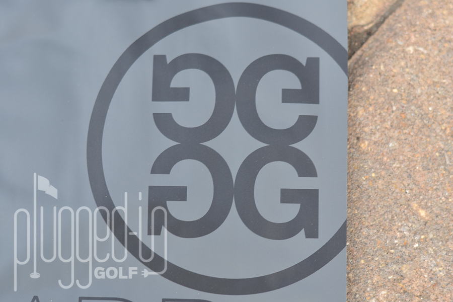 G Fore Golf Gloves (6)