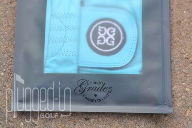 G Fore Golf Gloves (8)