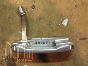 Odyssey Restoration (8)