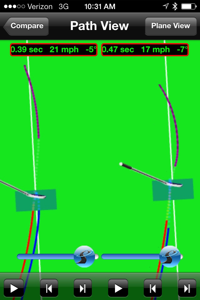 SwingSmart Duo (11)