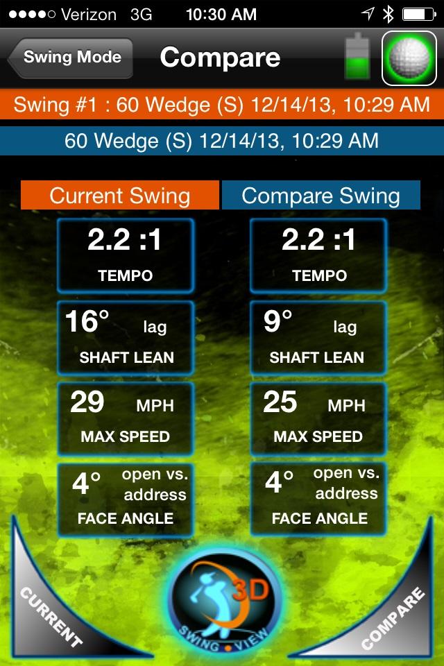 SwingSmart Duo (2)