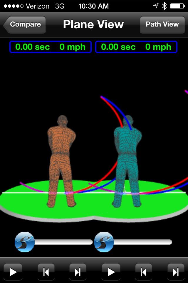 SwingSmart Duo (5)