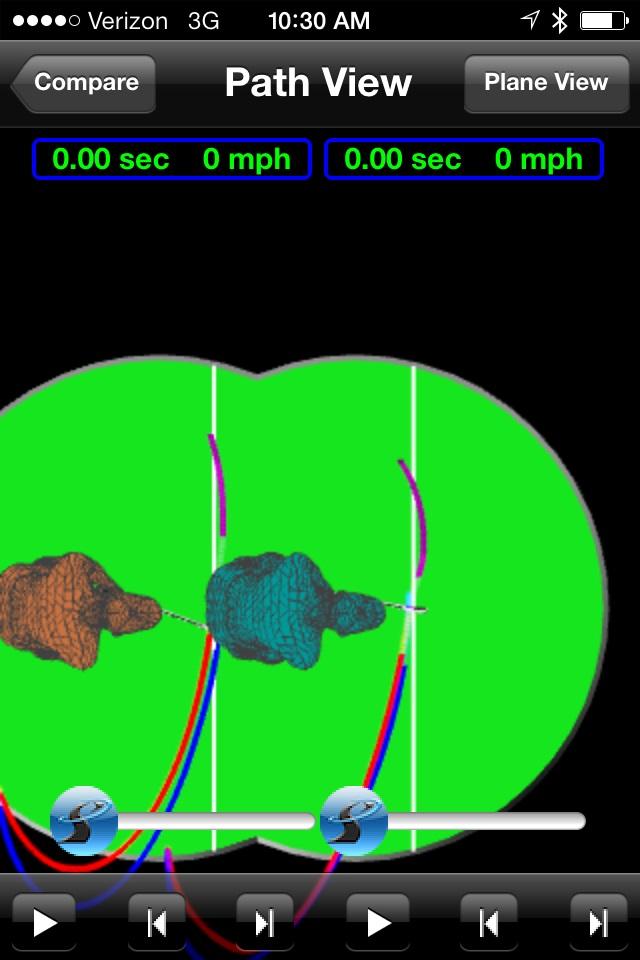 SwingSmart Duo (8)