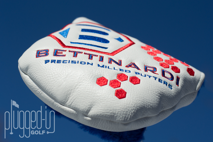 Bettinardi BB55 (5)