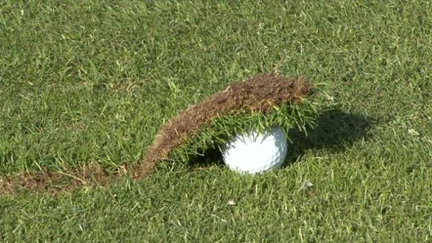 Improve Your Ballstriking (2)