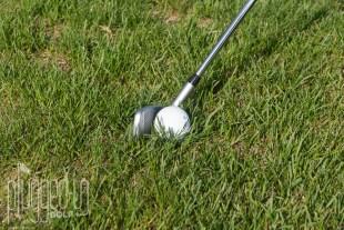 Improve Your Ballstriking (6)