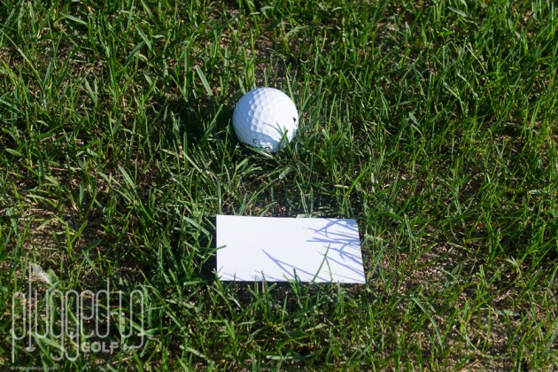 Improve Your Ballstriking (7)