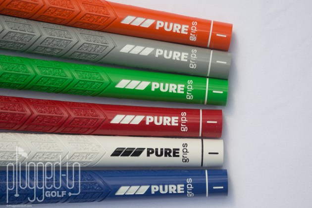 Pure Grips DTX (3)