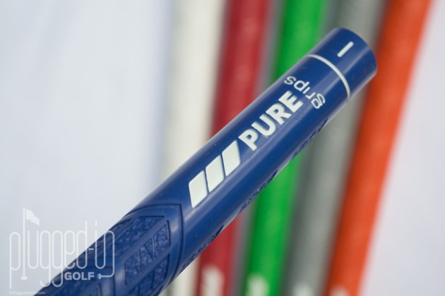 Pure Grips DTX (6)