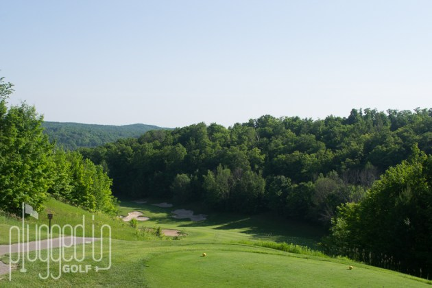 Treetops Masterpiece Golf Course (24)