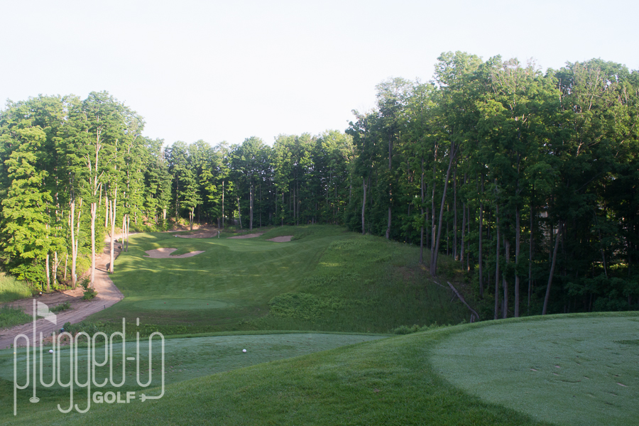 Treetops Masterpiece Golf Course (9)