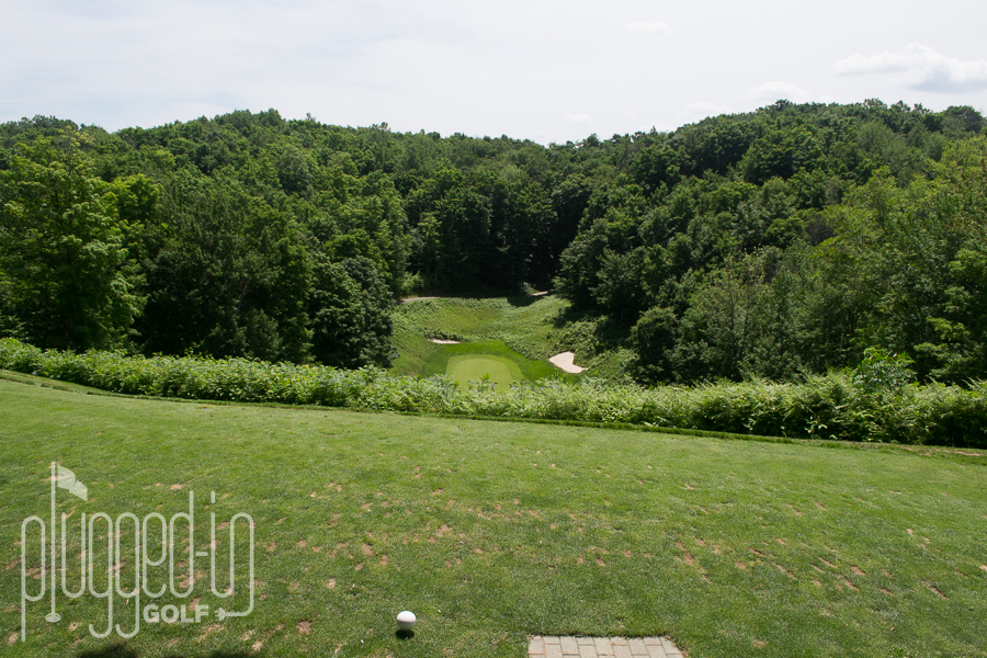 Treetops Threetops Golf Course (11)