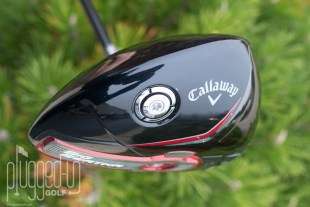 Callaway Big Bertha Alpha 815 Driver_0006