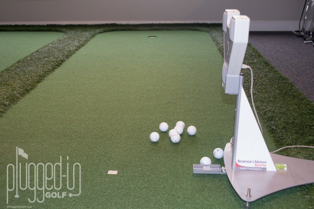 Counterweight Putting (3)