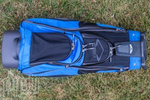 Sun Mountain C-130 Golf Bag_0160