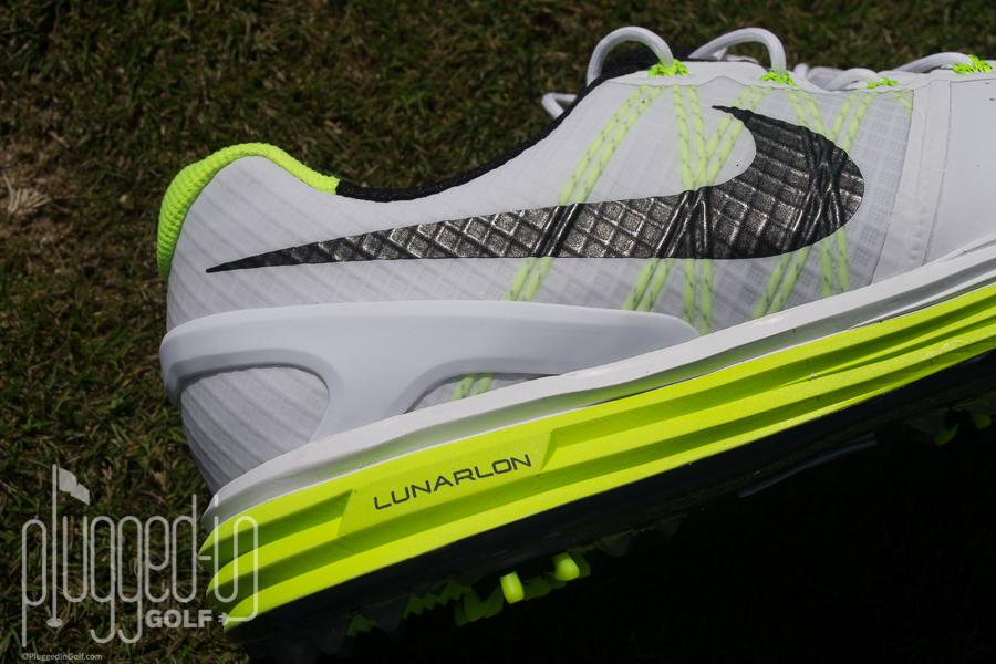 huge discount dafc2 b1a18 Nike Lunar Control 3 Golf Shoe 0188