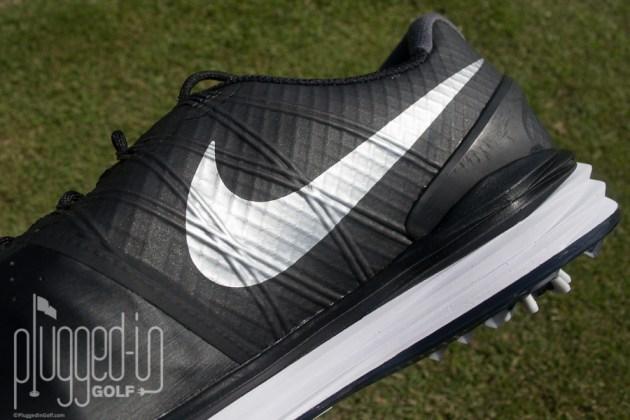 super popular 269c1 ae394 Nike Lunar Control 3 Golf Shoe 0191