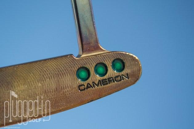 Scotty Cameron Restoration_0122