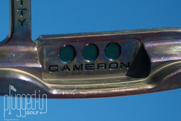 Scotty Cameron Restoration_0130
