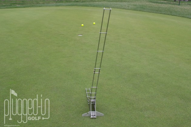 The Perfect Putter_0279