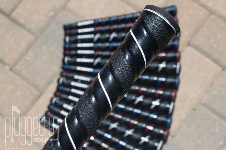 Lamkin Wrap Tech_0022