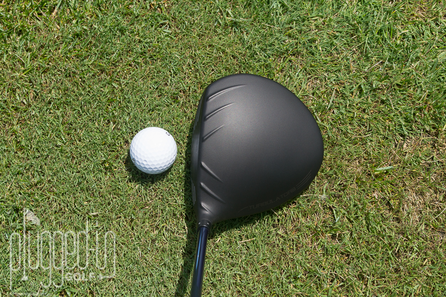 New Drivers vs Old Drivers_0120