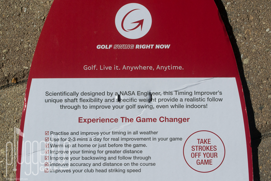 Golf Swing Right Now_0008