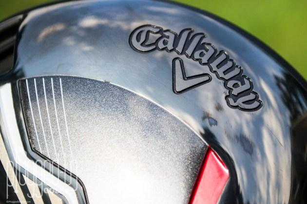 Callaway Great Big Bertha Driver Review