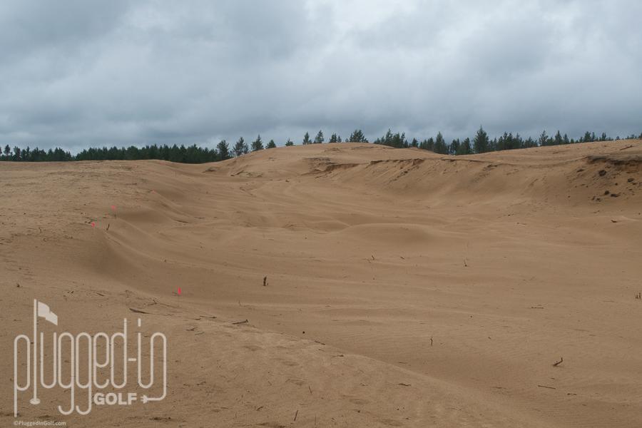 Sand Valley_0096