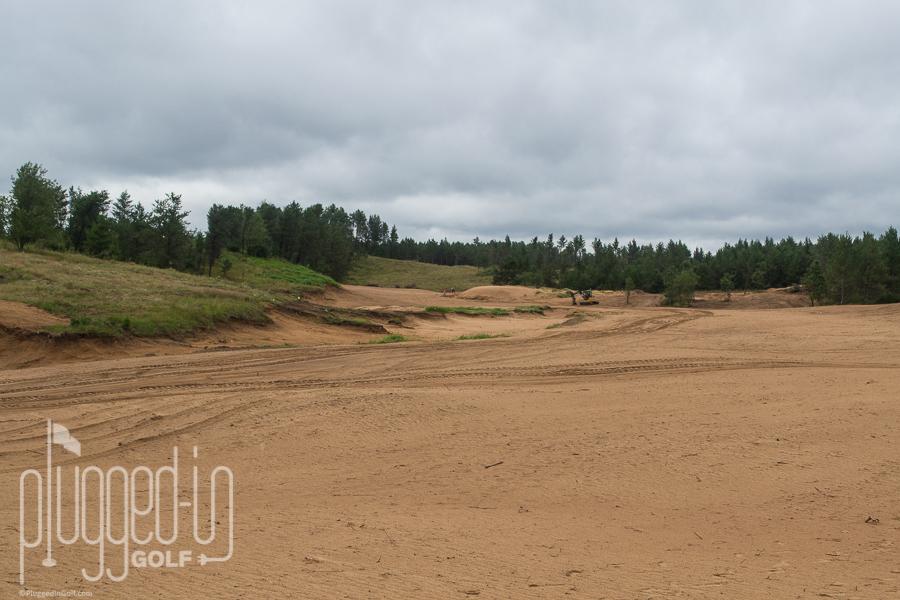 Sand Valley_0097