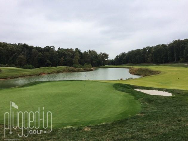 Branson Hills Golf Club_7417
