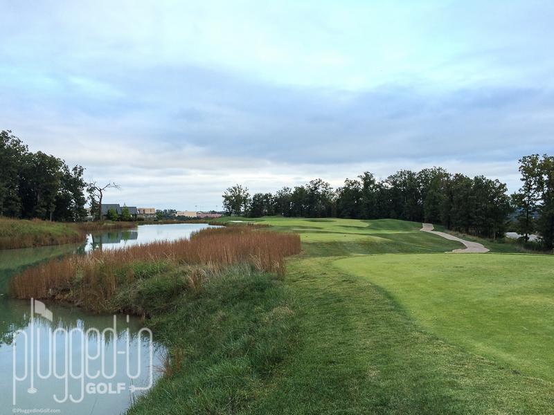 Branson Hills Golf Club_7443