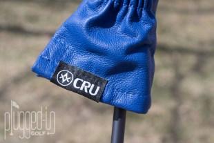 CRU Golf Headcovers (16)