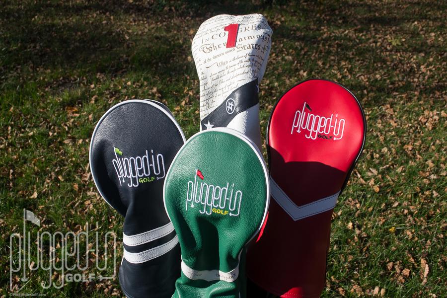 CRU Golf Headcovers_0086