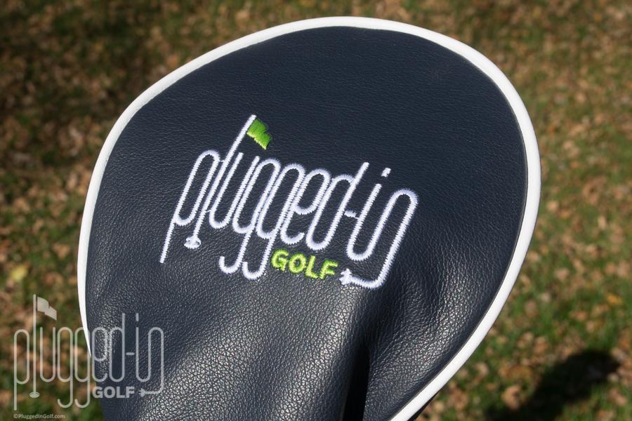 CRU Golf Headcovers_0102