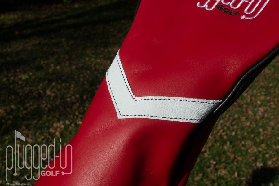 CRU Golf Headcovers_0117