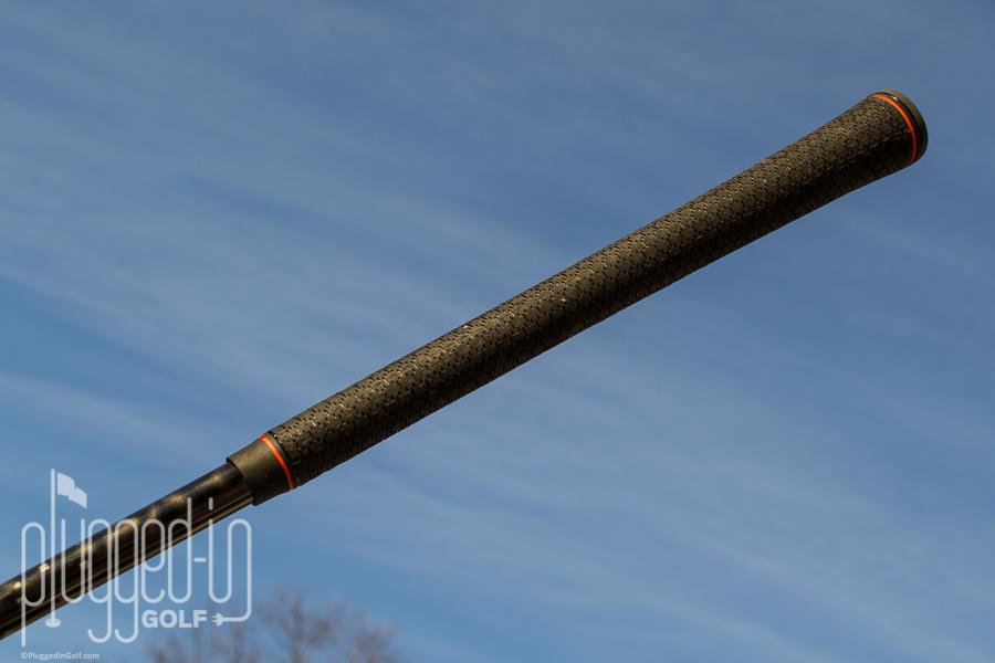 Cobra-King-Ltd-Fairway-Wood-3