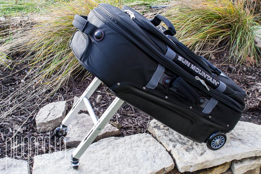 Sun-Mountain-Suitcase-17