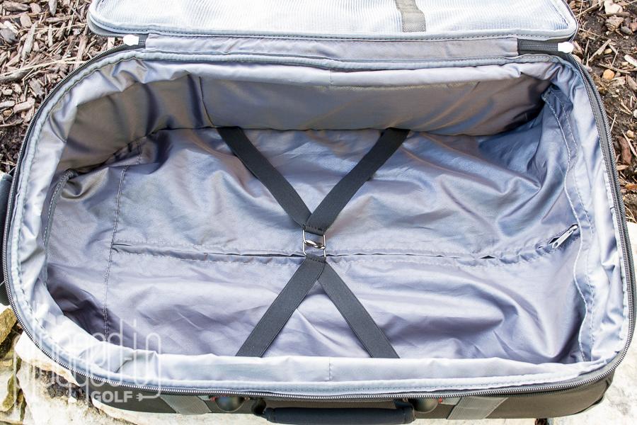 Sun-Mountain-Suitcase-24