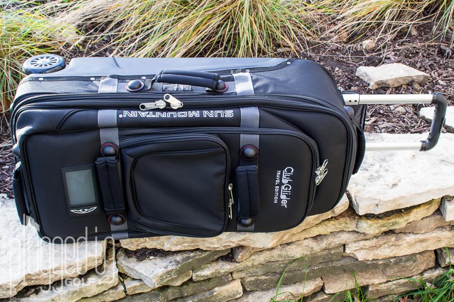 Sun-Mountain-Suitcase-8