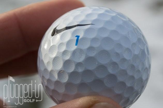 Nike RZN Tour Black Golf Ball_0025