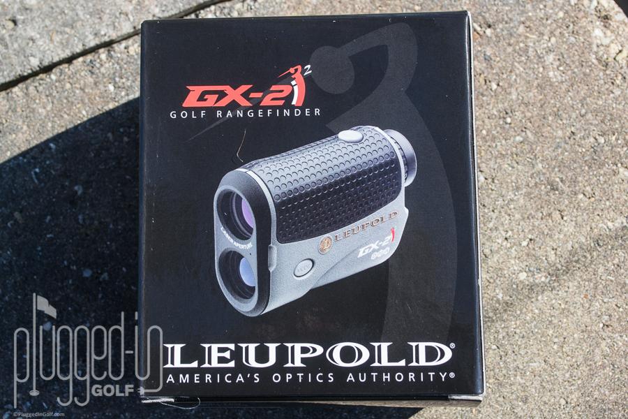 Leupold GX-2i2 Laser Rangefinder_0016