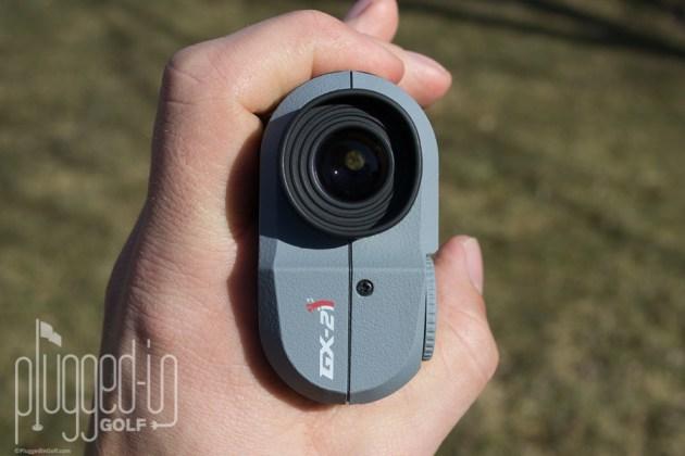Leupold GX-2i2 Laser Rangefinder_0038