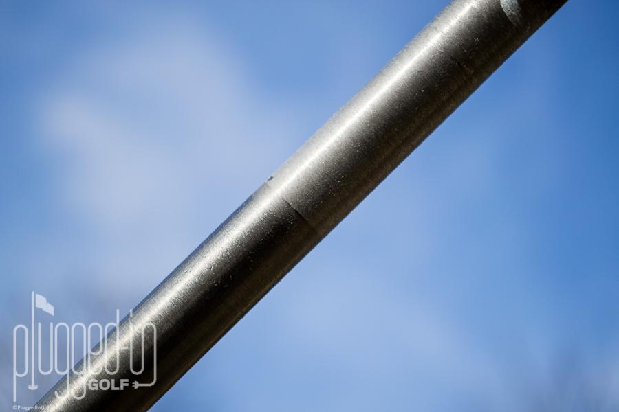 Aerotech-SteelFiber-i125cw-13