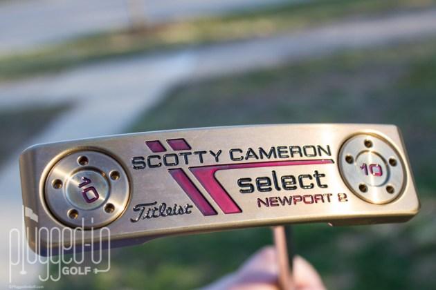 Custom-Scotty-Cameron-Newport-2-4
