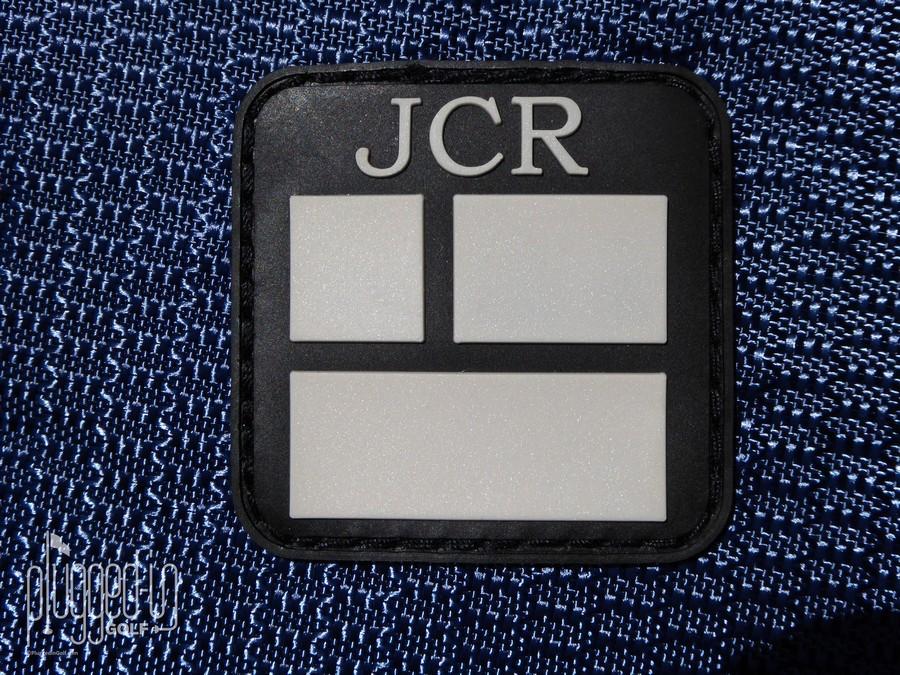 JCR 14