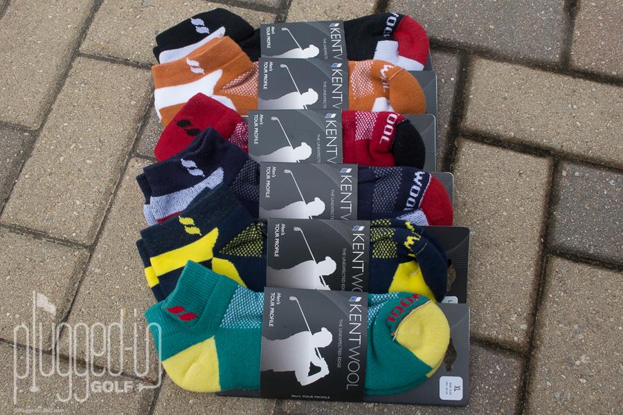 Kentwool Socks_0101
